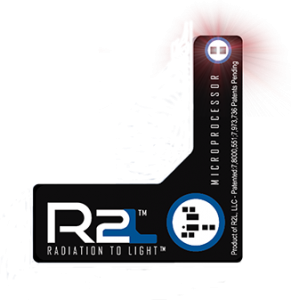r2l_with glow for website