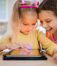 Do iPads and Tablets Emit Dangerous Levels Of Radiation